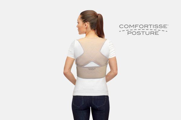 Comfortisse Posture