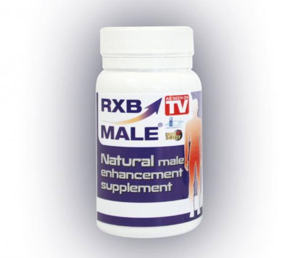 RXB Male